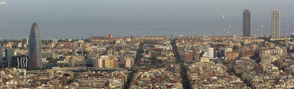 Slide 05 Barcelona
